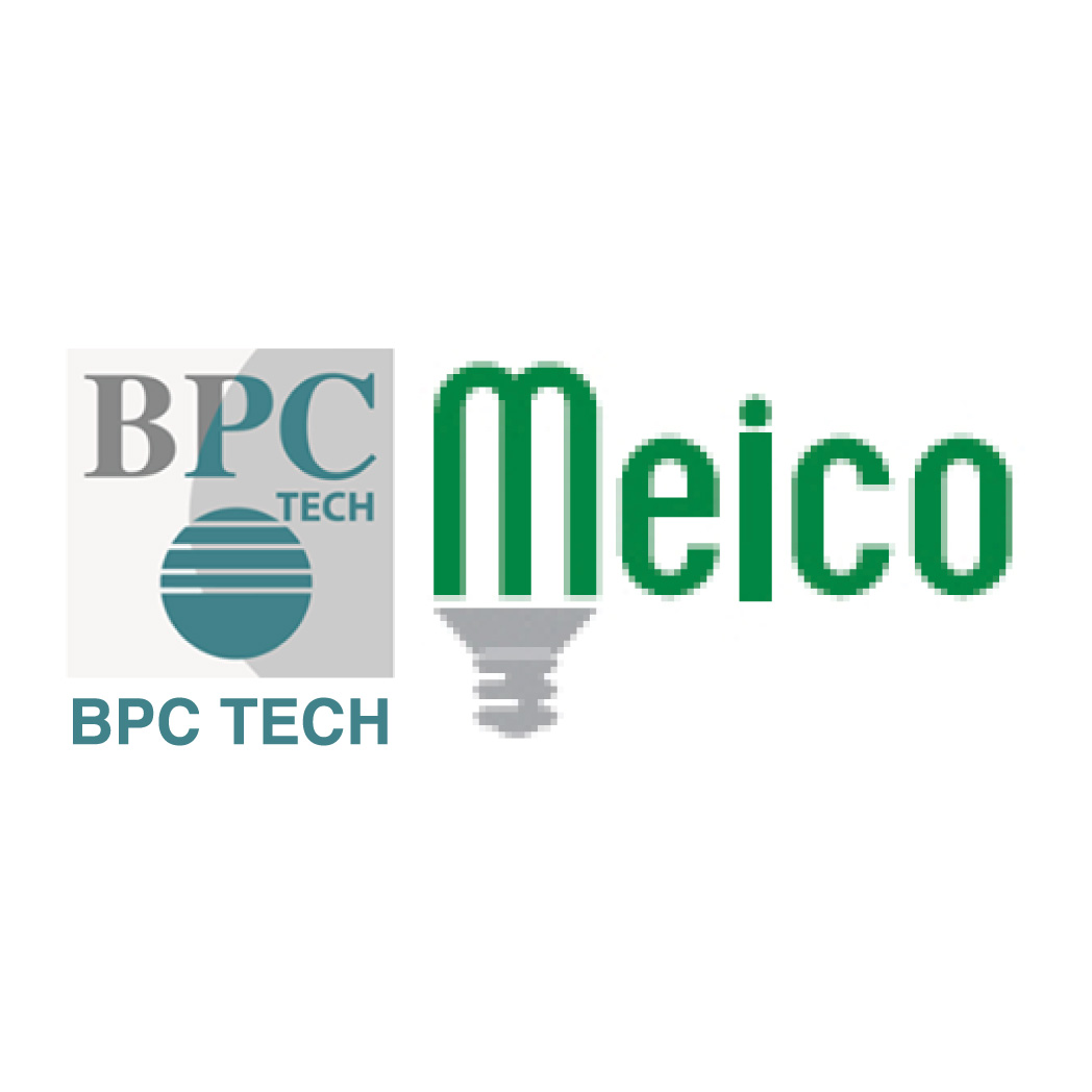 BPC Tech Meico