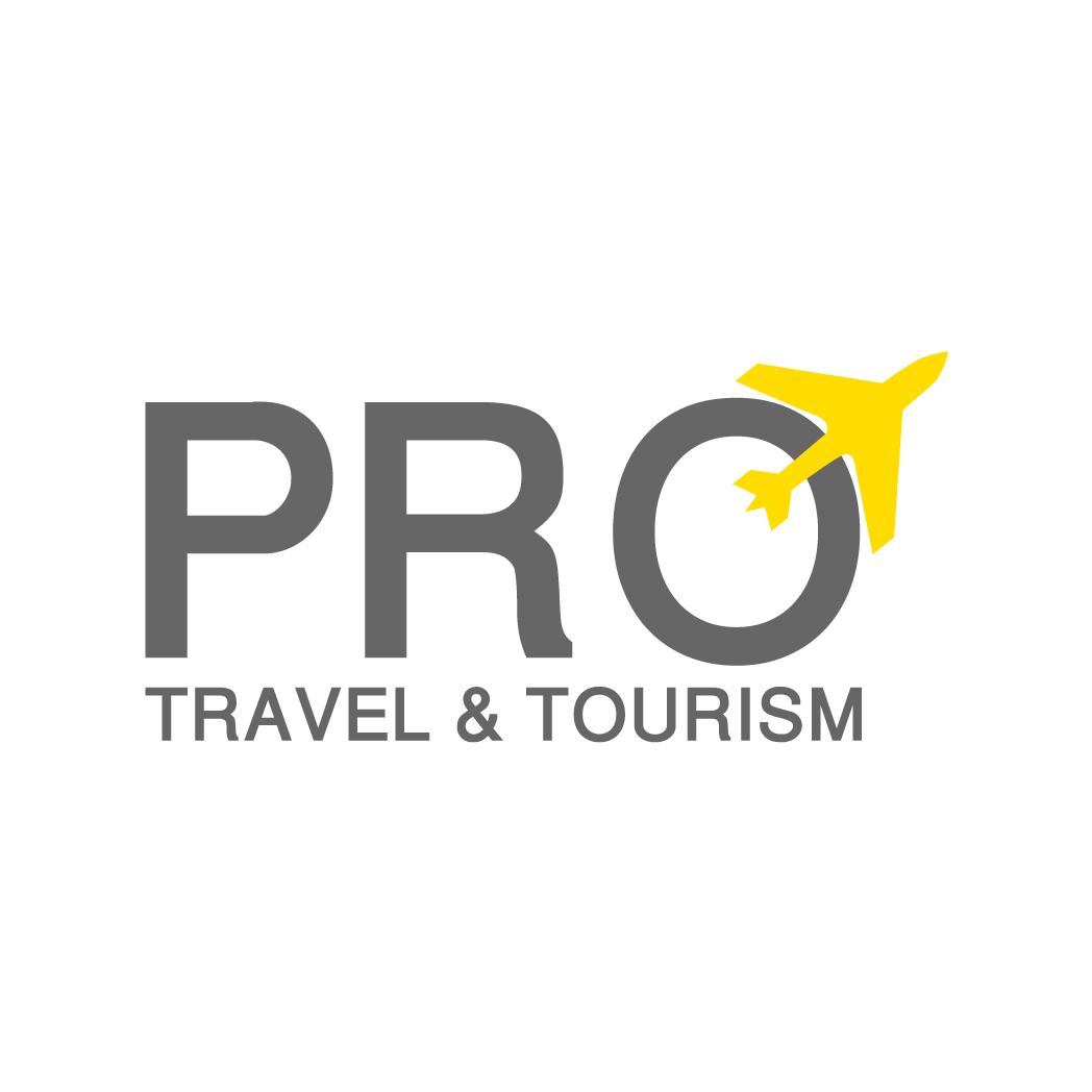 Pro Travel and Tourism