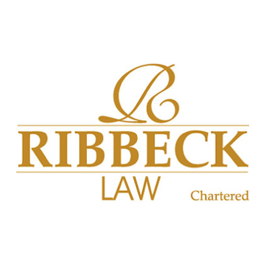 Ribbeck Law
